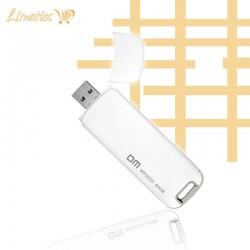 USB inalámbrico DM WFD 0020