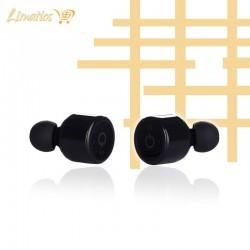 Audífono Bluetooth X1T
