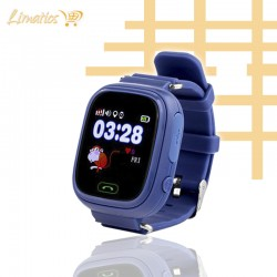 https://limatics.com/17-home_default/smartwatch-with-gps-for-kids-gw100.jpg