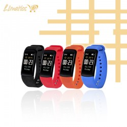 Smartwatch Wonfit B11