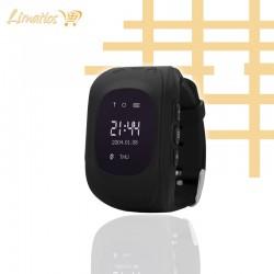 https://limatics.com/25-home_default/reloj-celular-con-gps-para-ninos-wonlex-q50.jpg