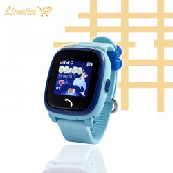 https://limatics.com/32-home_default/smartwatch-with-gps-for-kids-gw400s.jpg