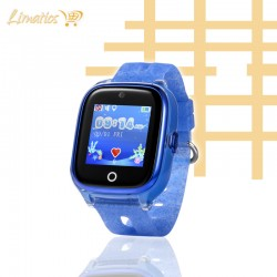 https://limatics.com/39-home_default/smartwatch-with-gps-for-kids-kt01.jpg