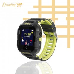 https://limatics.com/45-home_default/smartwatch-with-gps-for-kids-kt03.jpg