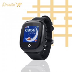Smartwatch with GPS for...