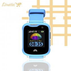 https://limatics.com/58-home_default/smartwatch-with-gps-for-kids-kt05.jpg