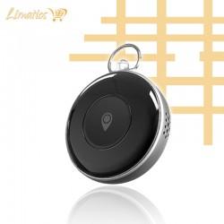 Localizador Mini GPS S02