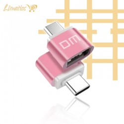 https://www.limatics.com/137-home_default/adaptador-tipo-c-a-usb.jpg