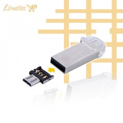 https://www.limatics.com/140-home_default/adaptador-otg-de-usb-a-micro-usb.jpg