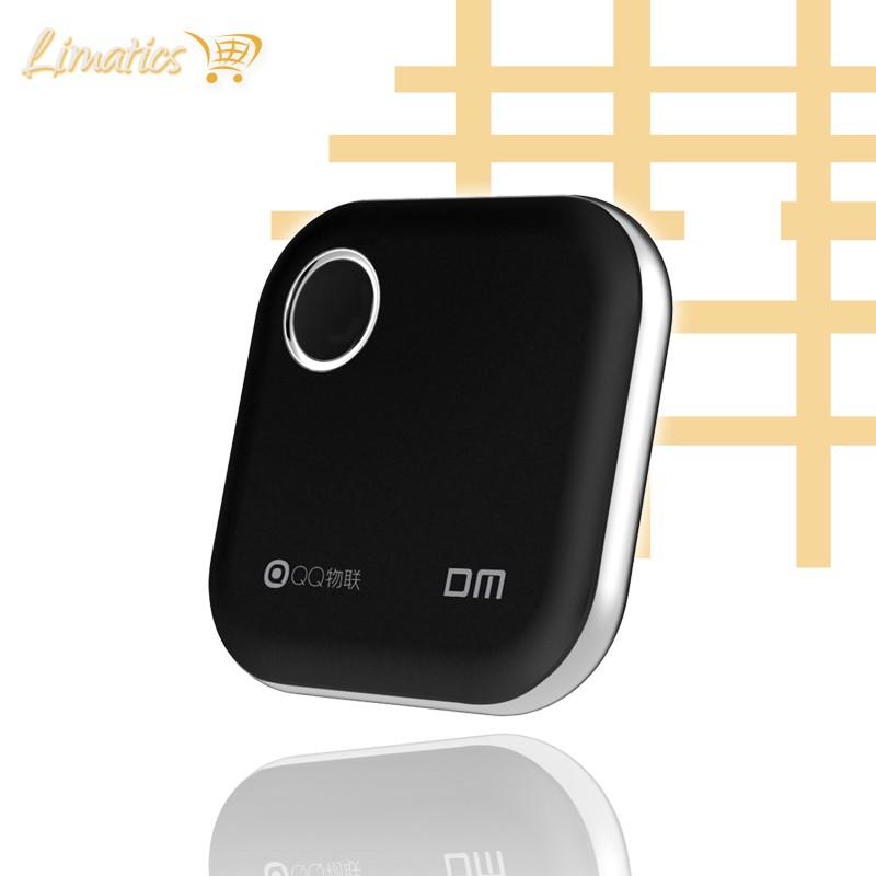 USB Inalámbrico DM WFD 0025 DM - 1