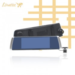 https://www.limatics.com/184-home_default/espejo-retrovisor-con-camara-full-hd-frontal-y-retroceso-h16.jpg