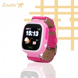 https://www.limatics.com/21-home_default/smartwatch-with-gps-for-kids-gw100.jpg