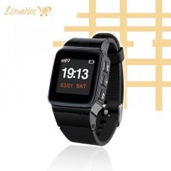 https://www.limatics.com/238-home_default/smartwatch-with-gps-for-adults-ew100.jpg