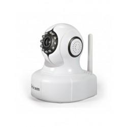 Cámara IP WIFI Seguridad IP SP011 Sricam - 2