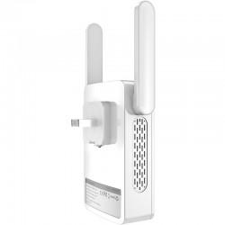 Repetidor Amplificador Wifi Comfast 753AC Comfast - 3