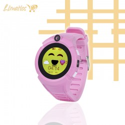https://www.limatics.com/31-home_default/smartwatch-with-gps-for-kids-gw600.jpg