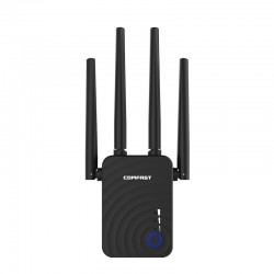 https://www.limatics.com/315-home_default/repetidor-amplificador-wifi-comfast-754ac.jpg
