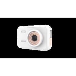 https://www.limatics.com/390-home_default/camara-para-ninos-sjcam-funcam.jpg