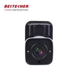Modelo HD361 Poe Con zoom óptico y movimiento Sricam - 4