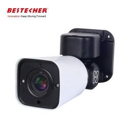 Modelo HD361 Poe Con zoom óptico y movimiento
