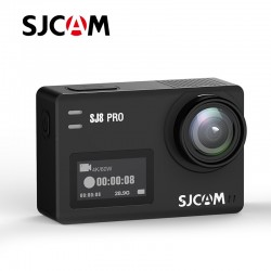 SJ8 Pro Cámara de acción SJCAM - 4
