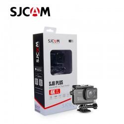 SJ8 Pro Cámara de acción SJCAM - 5
