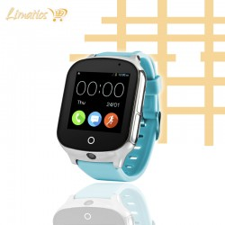 https://www.limatics.com/47-home_default/smartwatch-with-gps-for-kids-gw1000s.jpg