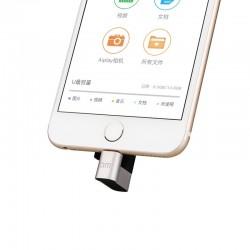 Disco externo para iphone DM - 3