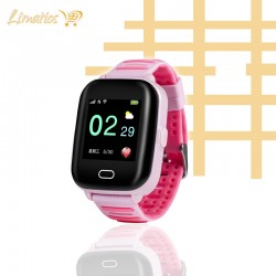 https://www.limatics.com/51-home_default/reloj-celular-3g-con-camara-y-gps-para-ninos-wonlex-kt02.jpg