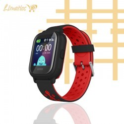 Smartwatch with GPS for kids KT04