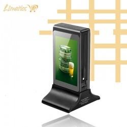https://www.limatics.com/571-home_default/estacion-de-carga-publicitaria-doble-pantalla.jpg