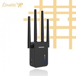 https://www.limatics.com/575-home_default/repetidor-amplificador-wifi-comfast-754ac.jpg