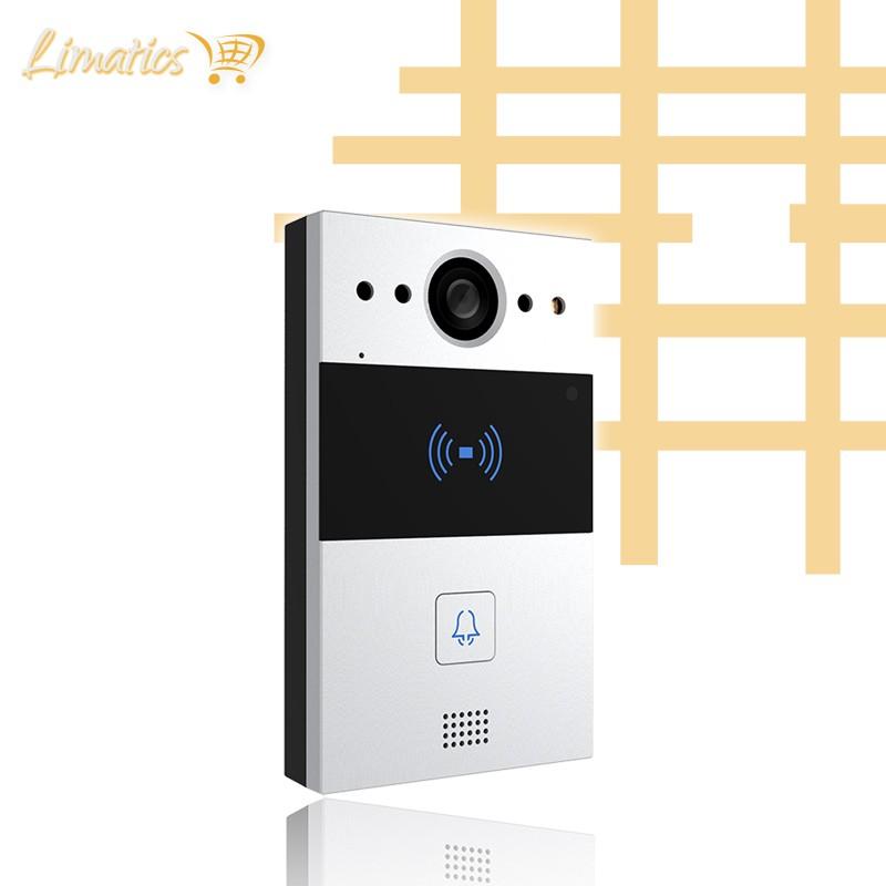 Modelo R20A - Simple y perfecto para casa. Akuvox - 2