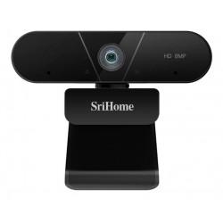 Webcam SriHome SH005 Sricam - 4