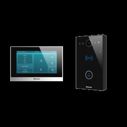 Kit E11R Smart para casa + Pantalla + Switch