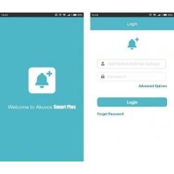 Akuvox Smartplus - Activación App para videoporteros
