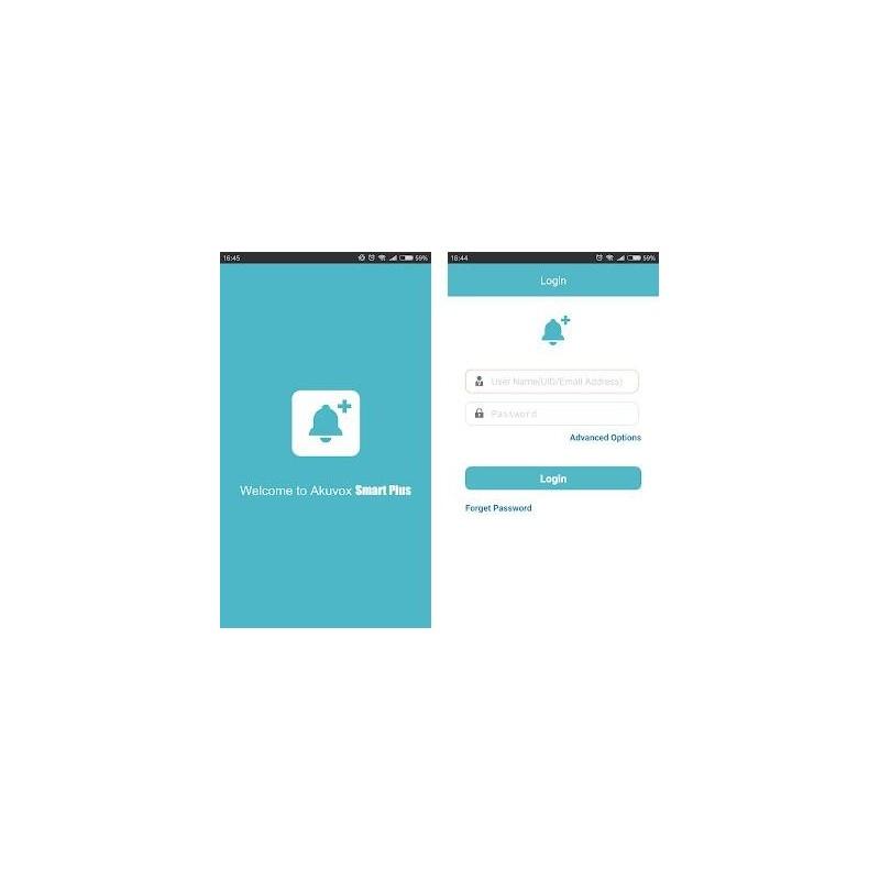 Smartplus - Usuario Adicional  - 1
