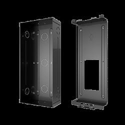 Montaje empotrado pared para Videoportero R27/R28