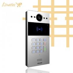 https://www.limatics.com/713-home_default/modelo-r20k-compacto-y-seguro.jpg
