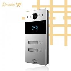https://www.limatics.com/715-home_default/modelo-r20bx2-diseno-clasico-con-2-botones.jpg