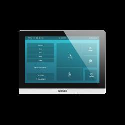 "Modelo C317A Pantalla Videoportero 10"" Android con Wifi, Cámara y Bluetooth . Akuvox - 2"