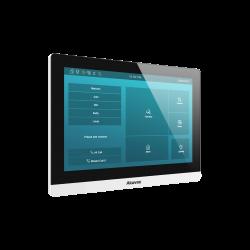 "Modelo C317A Pantalla Videoportero 10"" Android con Wifi, Cámara y Bluetooth . Akuvox - 3"