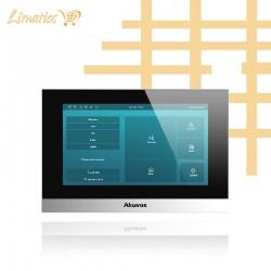 https://www.limatics.com/792-home_default/modelo-c313w-pantalla-tactil-manos-libres-wifi-para-videoportero.jpg