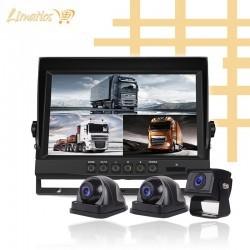 https://www.limatics.com/803-home_default/kit-profesional-starlight-ahd-monitor-9-pulgadas-1-camara-ahd.jpg