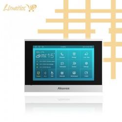 https://www.limatics.com/807-home_default/modelo-c313s-pantalla-tactil-manos-libres-para-videoportero.jpg