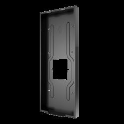 Montaje empotrado pared para Videoportero R29