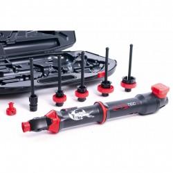 Runpotec - Herramienta de empuje para cableado Runpotec - 2