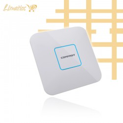 Access Point Repetidor Wifi Comfast E355AC