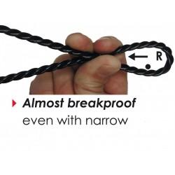 Runpot 5 Irrompible