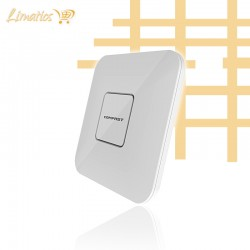 Access Point Repetidor Wifi Comfast E 385AC
